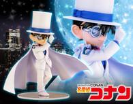 ATRFX J Conan Edogawa 1/8 PVC Figure