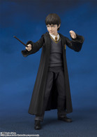 S.H.Figuarts Harry Potter (Harry Potter and the Sorcerers Stone) Action Figure  ( IN STOCK )