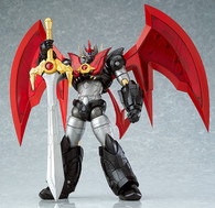 MODEROID Mazinkaiser Action Figure ( SEP 2018 )