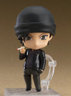 Nendoroid Shuichi Akai Action Figure ( IN STOCK )