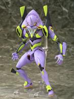 Parfom Evangelion Unit-01 PVC Figure