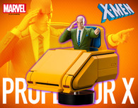 ARTFX+ Professor X 1/10 PVC Figure