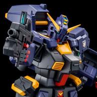 MG 1/100 Gundam TR-1 Hazel Kai (TITANS COLOR) Plastic Model ( OCT 2018 )