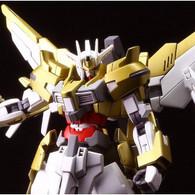 BANDAI Premium HGBF 1/144 Cathedral Gundam