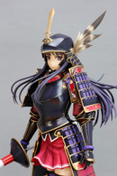 Walkure Romanze More & More Akane Ryuzoji 1/6 PVC  Figure