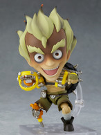 Nendoroid Overwatch - Junkrat: Classic Skin Edition Action Figure