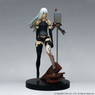 NieR - Automata Character Figure YoRHa Type A No.2