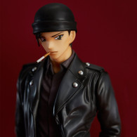 Detective Conan - Shuichi Akai PVC Figure ( Rerelease )