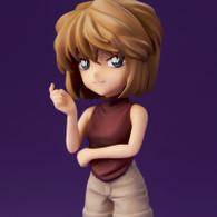 Detective Conan - Ai Haibara PVC Figure