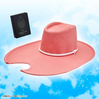 Digimon Adventure Memorial Goods Tachikawa Mimi HAT