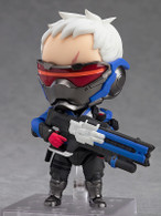 Nendoroid Overwatch - Soldier: 76: Classic Skin Edition Action Figure