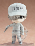 Nendoroid Cells at Work! - White Blood Cell Action Figure