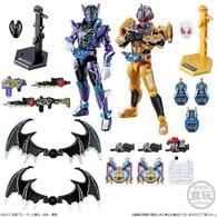 Kamen Rider Build BUILD FINAL