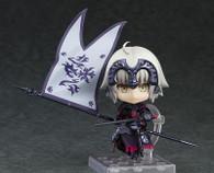 Nendoroid Fate/Grand Order - Avenger/Jeanne d'Arc (Alter) Action Figure