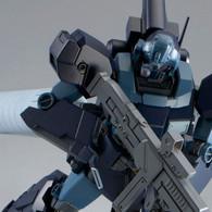 HG 1/144 RGM-96Xs Jesta (Shezarr Type, Team A) Plastic Model
