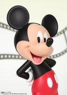 Figuarts ZERO Mickey Mouse Modern PVC Figure