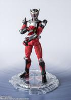 S.H.Figuarts Kamen Rider Ryuki -20 Kamen Rider Kicks Ver.- Action Figure