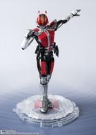 S.H.Figuarts Kamen Rider Den-O Sword Form -20 Kamen Rider Kicks Ver.- Action Figure