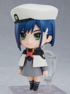 Nendoroid DARLING in the FRANXX - Ichigo Action Figure ( IN STOCK )