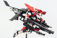 ACKS Full Metal Panic! IV 1/48 ARX-8 Final Battle Type Plastic Model