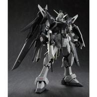 RG 1/144 Destiny Gundam DEACTIVE Mode Plastic Model ( NOV 2018 )