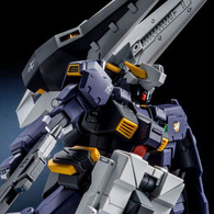 MG 1/100 RX-121-2A Gundam TR-1 (Advanced Hazel) Plastic Model ( IN STOCK )