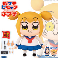 Pop Team Epic - Popuko PVC Figure
