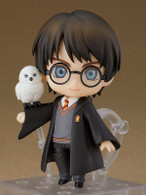 Nendoroid Harry Potter Action Figure ( IN STOCK )