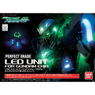 PG 1/60 LED unit for Gundam Exia Plastic Model
