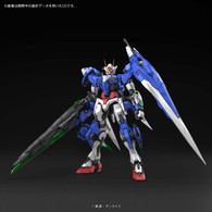 PG 1/60 00 Gundam Seven Sword/G Plastic Model ( IN STOCK )