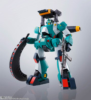 HI-METAL R Walker-Galia (Combat Mecha Xabungle) Action Figure ( IN STOCK )