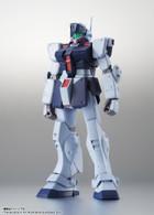 Robot Spirit Side MS RGM-79SP GM Sniper II ver. A.N.I.M.E. Action Figure
