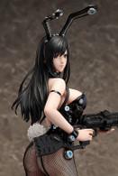 GANTZ - REIKA: Bunny Ver. 1/4 PVC Figure
