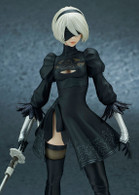 NieR: Automata 2B (YoRHa No.2 Type B) Normal Edition Figure
