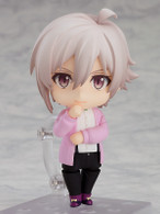 Nendoroid IDOLiSH7 - Tenn Kujo Action Figure