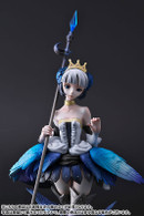 Odin Sphere: Leifdrasir - Gwendolyn 1/8 Resin Kit