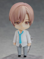 Nendoroid TEN COUNT - Shirotani Tadaomi