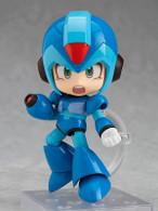 Nendoroid Mega Man X Action Figure