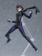 PERSONA5 the Animation - figma Queen Action Figure
