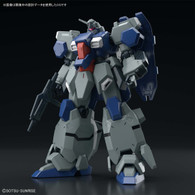 HGUC 1/144 Gustav Karl (Unicorn Ver.) Plastic Model