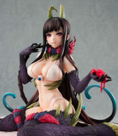 Ane Naru Mono - Chiyo 1/8 PVC Figure