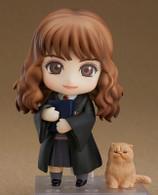 Nendoroid Harry Potter - Hermione Granger