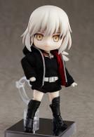Nendoroid Fate/Grand Order - Doll: Saber/Altria Pendragon (Alter) Shinjuku Ver.