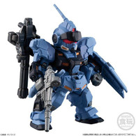 FW GUNDAM CONVERGE:CORE Pale Rider (Space & Marine Heavy Equipment Custom) Hades ver.