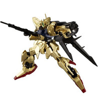 Mobile Suit Gundam G Frame Hyaku Shiki (Kai & Mass Production Type & Coating ver.)
