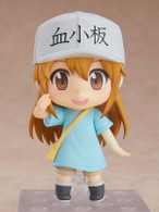 Nendoroid Cells at Work! - Platelet