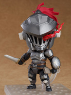 Nendoroid Goblin Slayer ( IN STOCK )