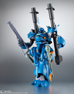 Robot Spirit Side MS MS-18E Kampfer Ver. A.N.I.M.E. Action Figure