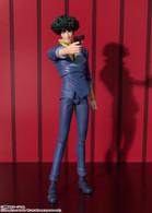 S.H.Figuarts Spike Spiegel (Cowboy Bebop) Action Figure
