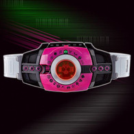 Kamen Rider ZI-O DX NEODECADRIVER